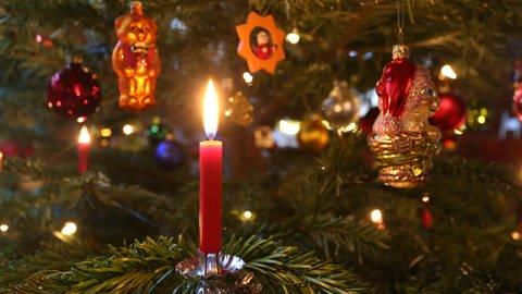 https://www.inr-austria.at/images/Weihnacht_2020.jpg